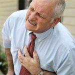 Dấu hiệu nhận biết cơn đột quỵ