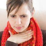 Dấu hiệu ung thư vòm họng giai đoạn đầu