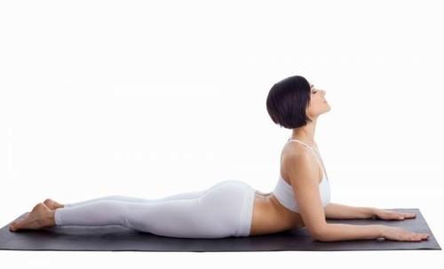 Tập thể dục điều trị đau thắt lưng