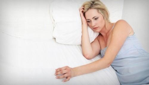 Nhiễm trùng đường tiểu và nhiễm trùng âm đạo cũng có thể là nguyên nhân chảy máu khi mang thai