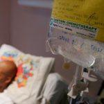 Hóa trị ung thư là gì?