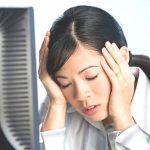 Hội chứng ngoại tháp điều trị thế nào?