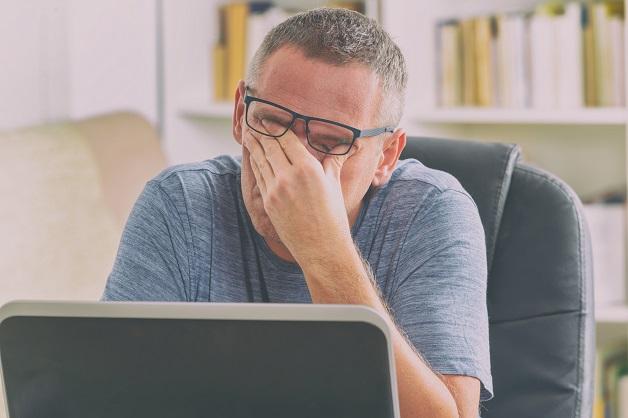 Điều trị hội chứng ngoại tháp phụ thuộc vào nguyên nhân gây bệnh và các triệu chứng mà người bệnh gặp phải