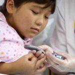 Khám và điều trị hạ đường huyết ở trẻ