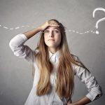 Không nên coi thường chứng suy giảm nhận thức nhẹ