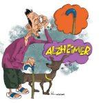 Làm thế nào ngăn chặn bệnh Alzheimer?