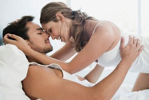 Quan hệ tình dục không an toàn là nguyên nhân gây viêm đường tiết niệu