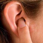 Những điều cần biết về nhọt ống tai ngoài