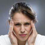 Những dấu hiệu đau đầu cảnh báo nguy hiểm