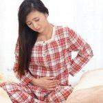 Sau sinh bao lâu thì tử cung co lại?