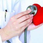 Thiếu máu cơ tim và những điều cần biết