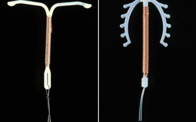 Thời hạn của vòng tránh thai và thời điểm đặt vòng hiệu quả