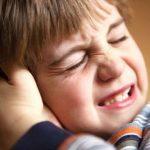 Từ A đến Z những điều cần biết về bệnh viêm tai giữa cấp tính