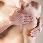 Những điều cần biết về ung thư vú ở nam giới