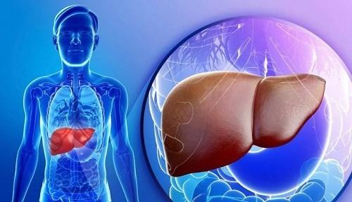 Để theo dõi và chẩn đoán ung thư gan cần làm xét nghiệm AFP kết hợp HCG