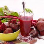 Ăn gì để bổ sung hồng cầu?