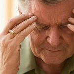 Bệnh thoái hóa não và cách điều trị