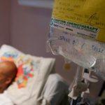 Biến chứng vì hóa trị ung thư