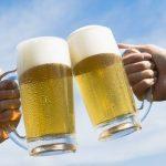 Bảo vệ lá gan cho người dùng bia rượu