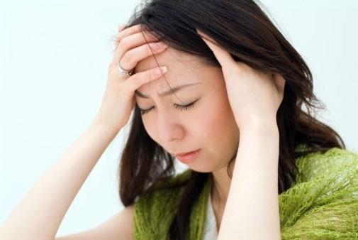 Đau nửa đầu hay còn có tên gọi là đau đầu Migraine là một bệnh thường gặp ở người trẻ