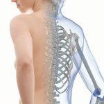 Chẩn đoán và điều trị bệnh loãng xương