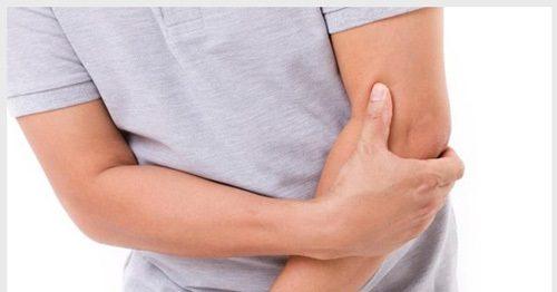 Rất nhiều trường hợp chấn thươnggây đaukhuỷu tay xảy ra khi chơi các môn thể thao như tennis, golf... gây ảnh hưởng đến gân, cơ, dây chằng, xương khớp...