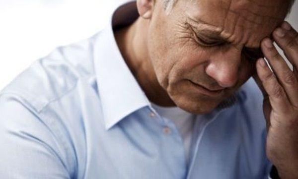 Sa sút trí tuệ do mạch máu chính là tình trạngsuy giảm chức năng nhận thức gây ra bởi các vấn đề của mạch máu nuôi não.