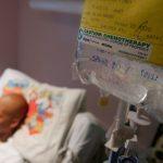 Điều trị ung thư thanh quản