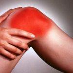 Viêm khớp phản ứng điều trị thế nào