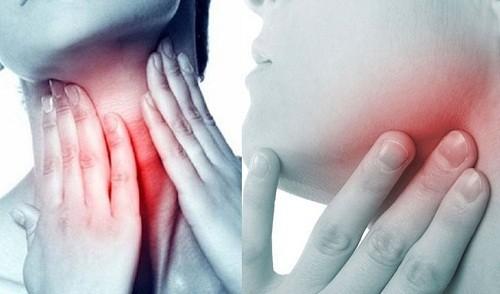 Khám ung thư vòm họng bao nhiêu tiền là thắc mắc được nhiều người đặt ra