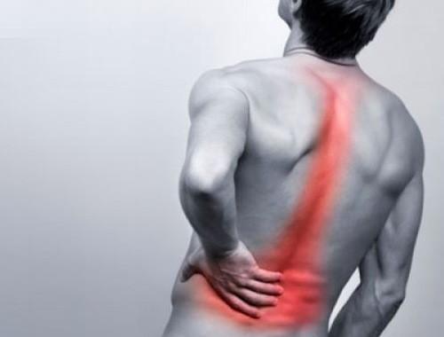Đa u tủy xương là bệnh là bệnh lý ác tính nguy hiểm có khả năng tử vong cao.