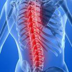 Khám và điều trị bệnh lao xương khớp