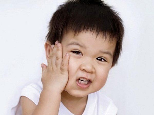 Quai bị là bệnh có cả ở người lớn và trẻ em, phổ biến ở trẻ em từ 3 – 10 tuổi.