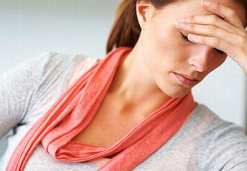 . Thấp tim diễn biến âm thầm nhưng lại mang đến nhiều nguy cơ sức khỏe thậm chí là tử vong cho người bệnh.