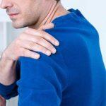 Khám và điều trị bệnh đau cơ dạng thấp