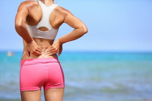 Thoái hóa cột sống thắt lưng là bệnh lý xương khớp mạn tính dạng thoái hóa các thân đốt sống, đĩa đệm và hệ thống dây chằng ở cột sống thắt lưng