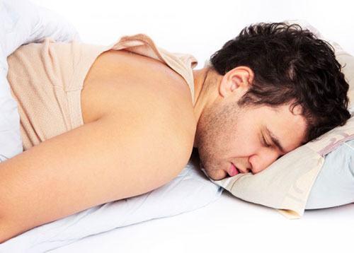 Viêm tinh hoàn ảnh hưởng đến khả năng sinh sản nam giới