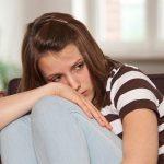 Nguyên nhân giảm cân đột ngột ở phụ nữ