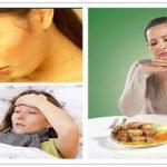 Nhiều người khỏi viêm gan B nhờ kiên trì điều trị