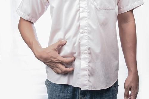 phẫu thuật viêm ruột thừa