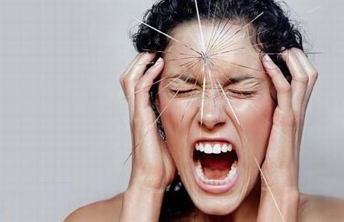 Rối loạn thần kinh cần được phát hiện sớm và điều trị đúng cách