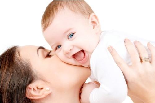 Băn khoăn sau sinh bao lâu thì có kinh thường gặp ở các chị em.