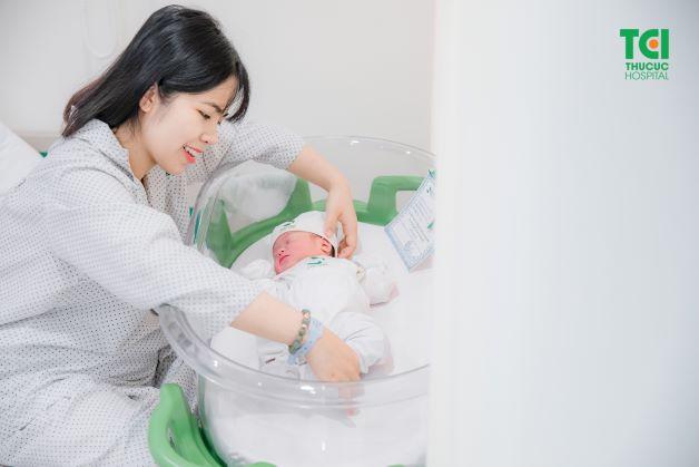 Sau sinh bao lâu thì đặt vòng được là một băn khoăn của nhiều chị em
