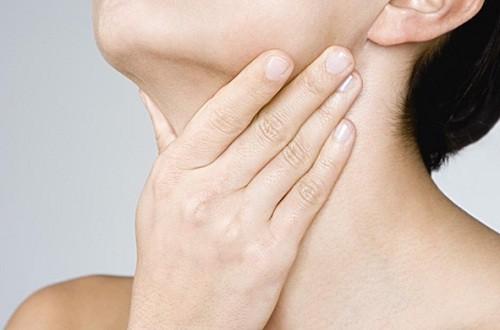Ung thư vòm họng là bệnh lý nguy hiểm nên cần được phát hiện và điều trị sớm