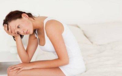 Tháo vòng tránh thai cần kiêng gì?