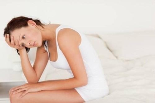 Tháo vòng tránh thai cần kiêng gì là băn khoăn của nhiều chị em