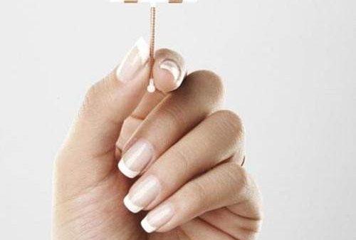 Tháo vòng tránh thai có bị chảy máu không là băn khoăn của nhiều chị em