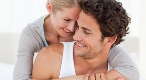 Tính thời điểm quan hệ an toàn để quan hệ là một biện pháp tránh thai ngoài ý muốn được không ít người áp dụng.