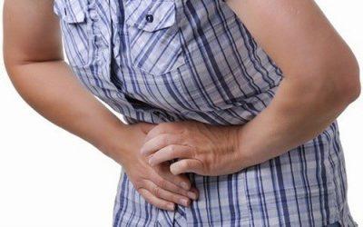 Triệu chứng ung thư đường tiêu hóa