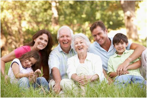 Ung thư gan hiếm khi di truyền nhưng cũng cần chủ động thăm khám sức khỏe định kỳ để phát hiện sớm những dấu hiệu bất thường về sức khỏe